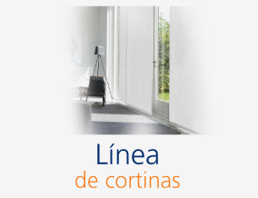 banners-home-cortrinas-4