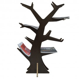 biblioteca-arbol-soluciones-madera-melamina-wengue-chico-23258-MLA7866013075_022015-F