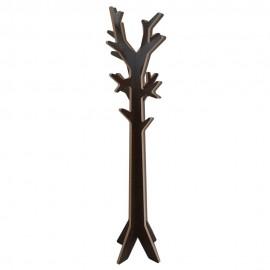 perchero-sol-soluciones-madera-melamina-wengue-grande-23235-MLA7866063072_022015-F